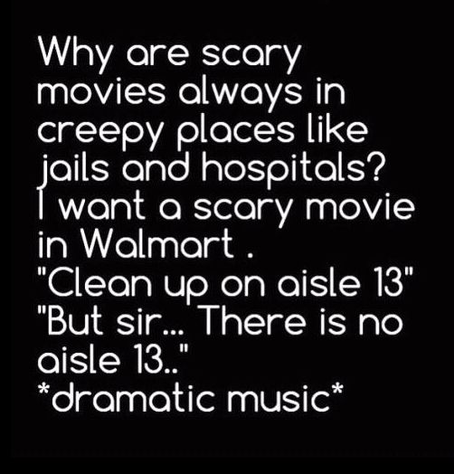 Horror Movie Quotes: 24 Best Horror Movie Quotes Images On Pinterest