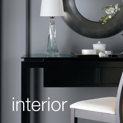 Interior Paint Color Collection From Ppg Voice Of Color View The Latest Paint Color Trends For
