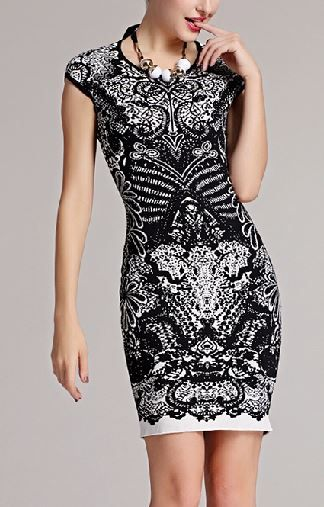 Ya es viernes chicas y chicos! Y ya estoy preparando lo que me pondre el dia de hoy ya que el clima esta de lo mejor!  Ustede que usarían con este vestido ! http://fridaynite.com.mx/ar79.html #designyourself #newitems #fashiongirl #fashionkids #fashionmen