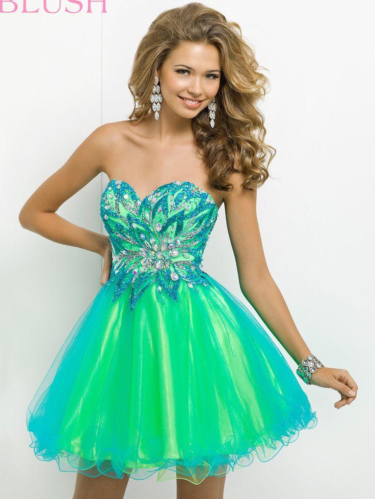 Charmant Prom Dress Sewing Patterns 2014 Fotos - Brautkleider Ideen ...