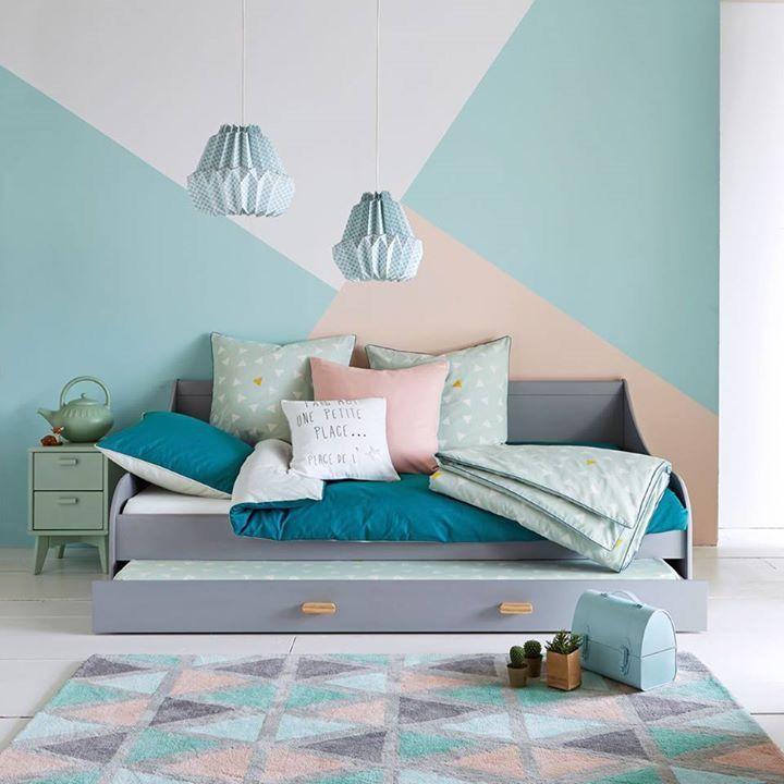 82 best Home ideas - Peinture  Carrelage et autres images by