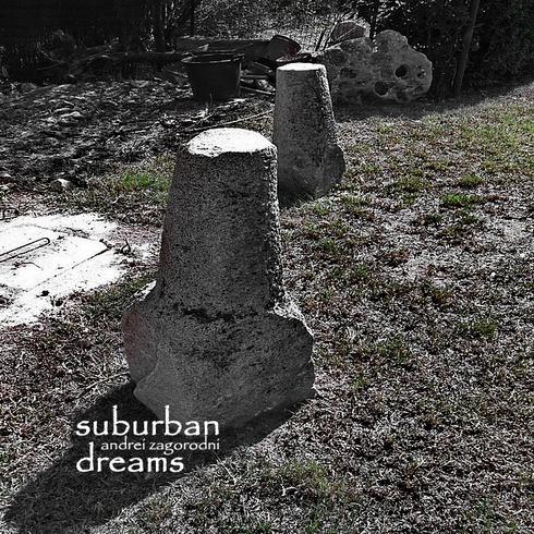 suburban dreams