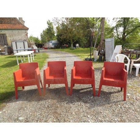 Best 20+ Chaise plastique jardin ideas on Pinterest | Meubles de ...