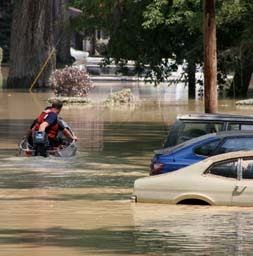 Flood Insurance: What To Do Before, During and After a Flood  www.mjfinsurance.com to request a flood insurance quote. We are licensed in NY,NJ,CT,PA,SC,TX & FL