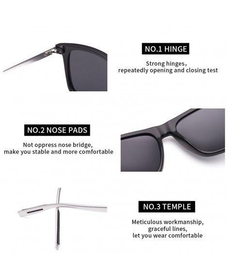 9b48986777a Men s Sunglasses