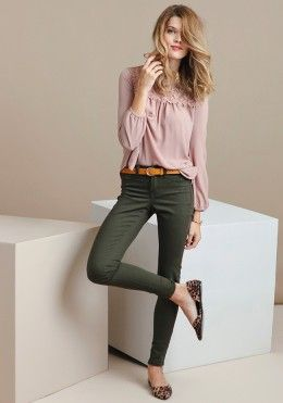 Page 2 | New Arrivals: Cute Clothing & Vintage Inspired Fashion | Ruche