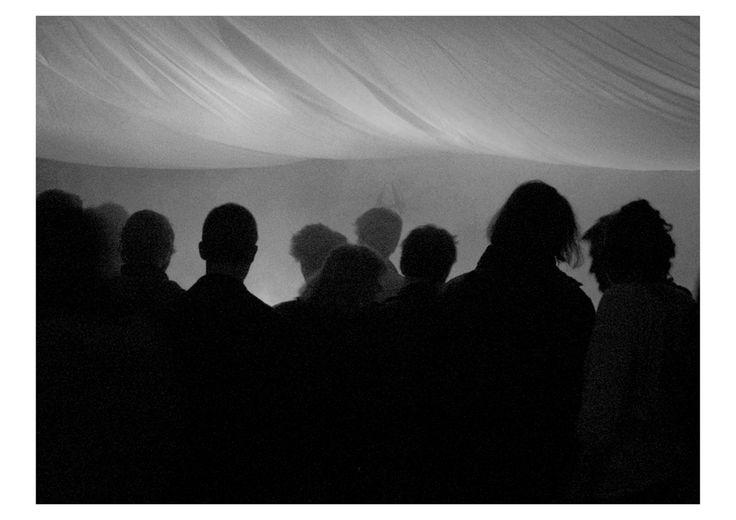 The Last Party 20 Eric Genevrier http://ericgenevrier.com