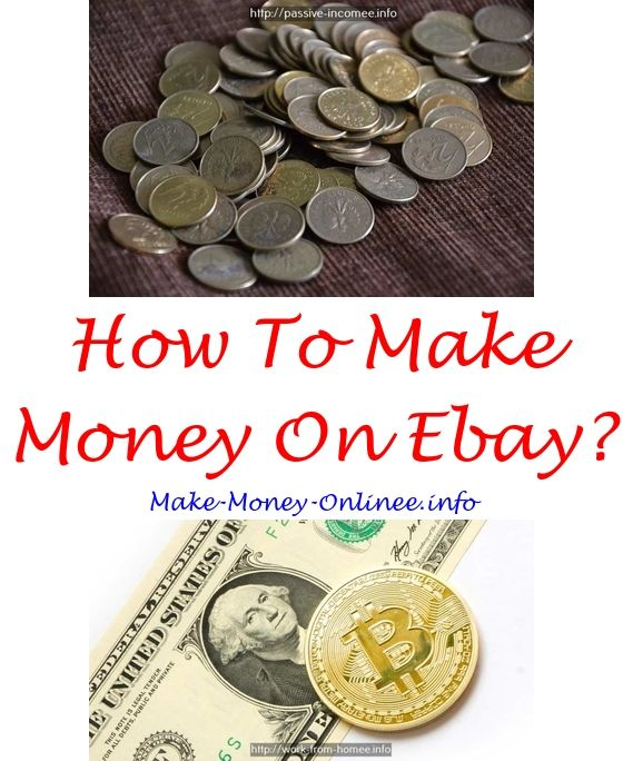 passive income sources ideas - how can you make money off of youtube.money on pinterest 6318666190