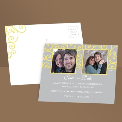 Target Wedding Invitations Kits Furthermore Wedding Its Even Cheaper