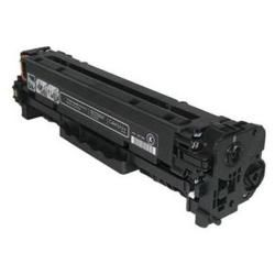 Canon 116 CB540A Compatible Black Toner Cartridge | Overstock™ Shopping - Top Rated Laser Toner Cartridges