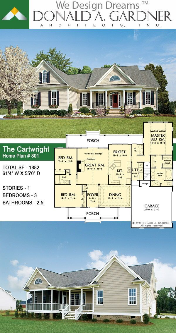 Take a closer look at The Cartwright house plan 801 ... Rambler House Ranch Plans on 1960 raised ranch floor plans, ranch house plans 1950s, cool ranch home plans, home walk out ranch house plans, single story craftsman house plans, ranch contemporary house plans, ranch homes with front porches, best rambler home plans, country ranch house plans, ranch split level house plans, craftsman ranch house plans, simple rambler floor plans, two-story luxury home floor plans, ranch open-concept house plans, ranch house plans 3 car garage with basement, rambler style home plans, simple small house floor plans, secret passage house plans, ranch duplex house plans, angled house floor plans,