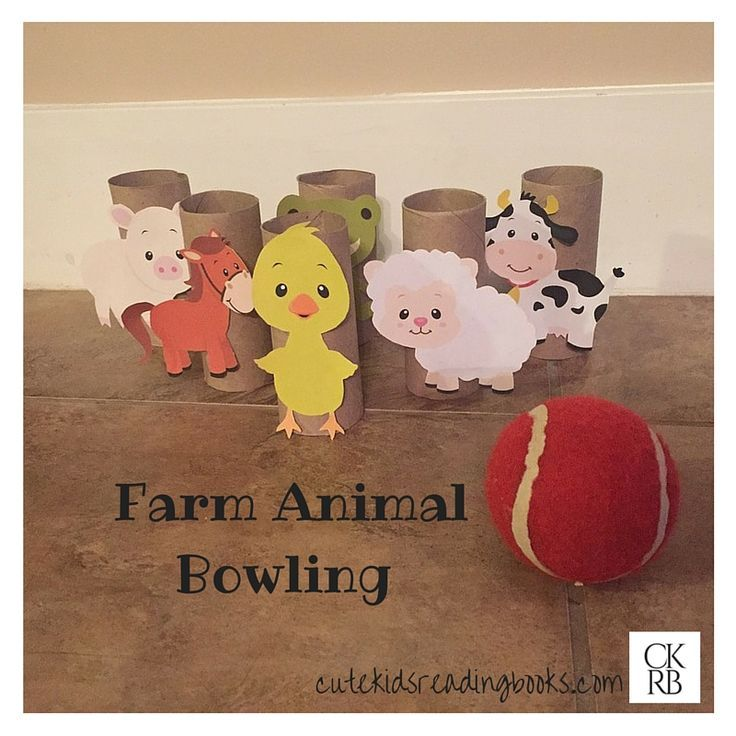 84 best images about farm theme fun on pinterest for Animals decoration games
