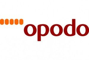 opodo best hotel comparison sites