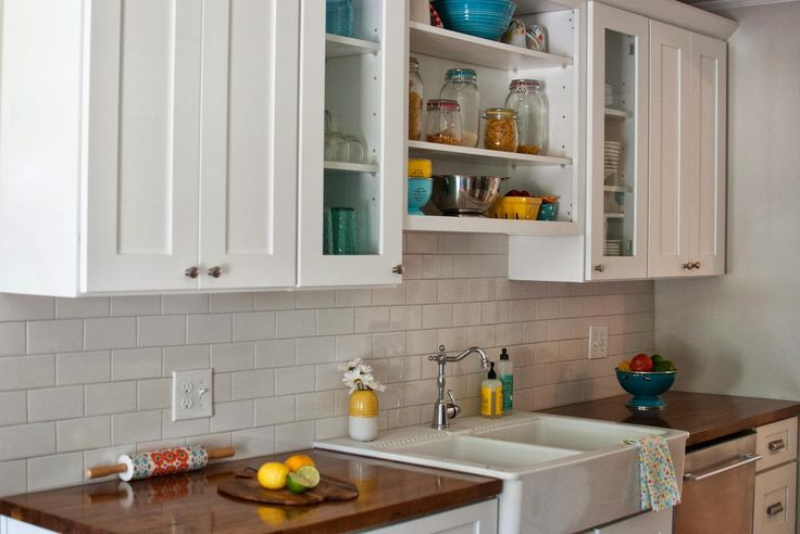 pinterest butcher blocks butcher block countertops and apron sink