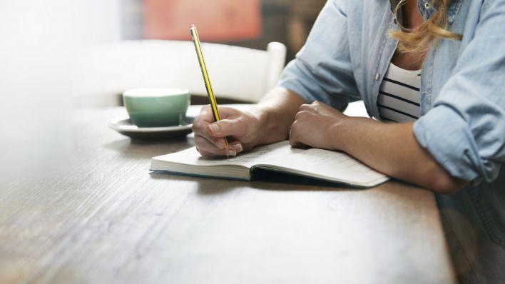 Planning and setting goals Spice4Life. #inspiration #motivating #goalsetting #Demartini