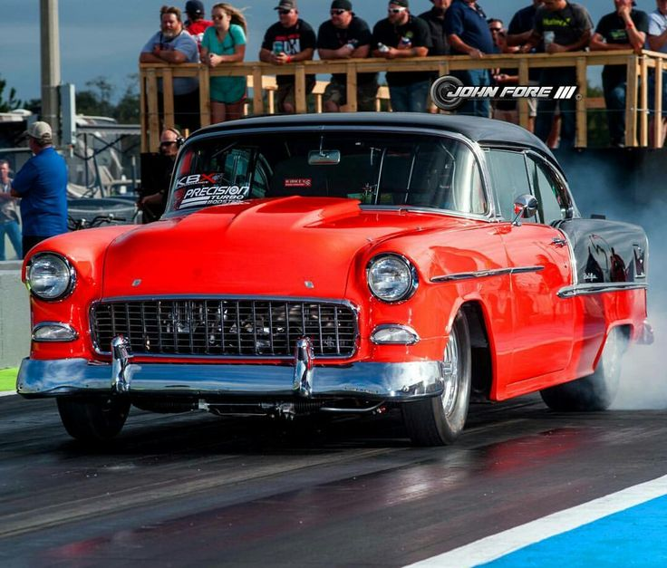 Best Drag Cars Chevy Images On Pinterest Drag Cars