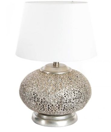luminaires-lampe-a-poser-lampe-a-poser-abou-dabi