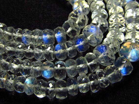 16 Inches  Rare Items  AAAAAA  High Quality Eye by gemsnjewelry, $149.99