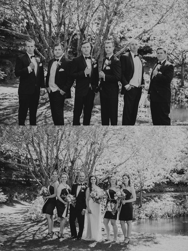 Saskatoon Wedding Photographer   Erick & Stephanie's Wedding » Calgary Wedding Photographers   Calgary Wedding Photographer