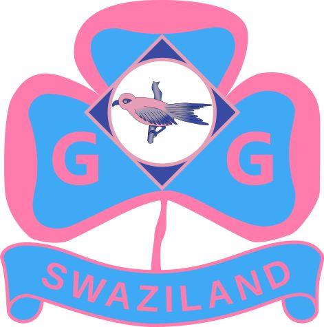 Swaziland Girl Guides Association