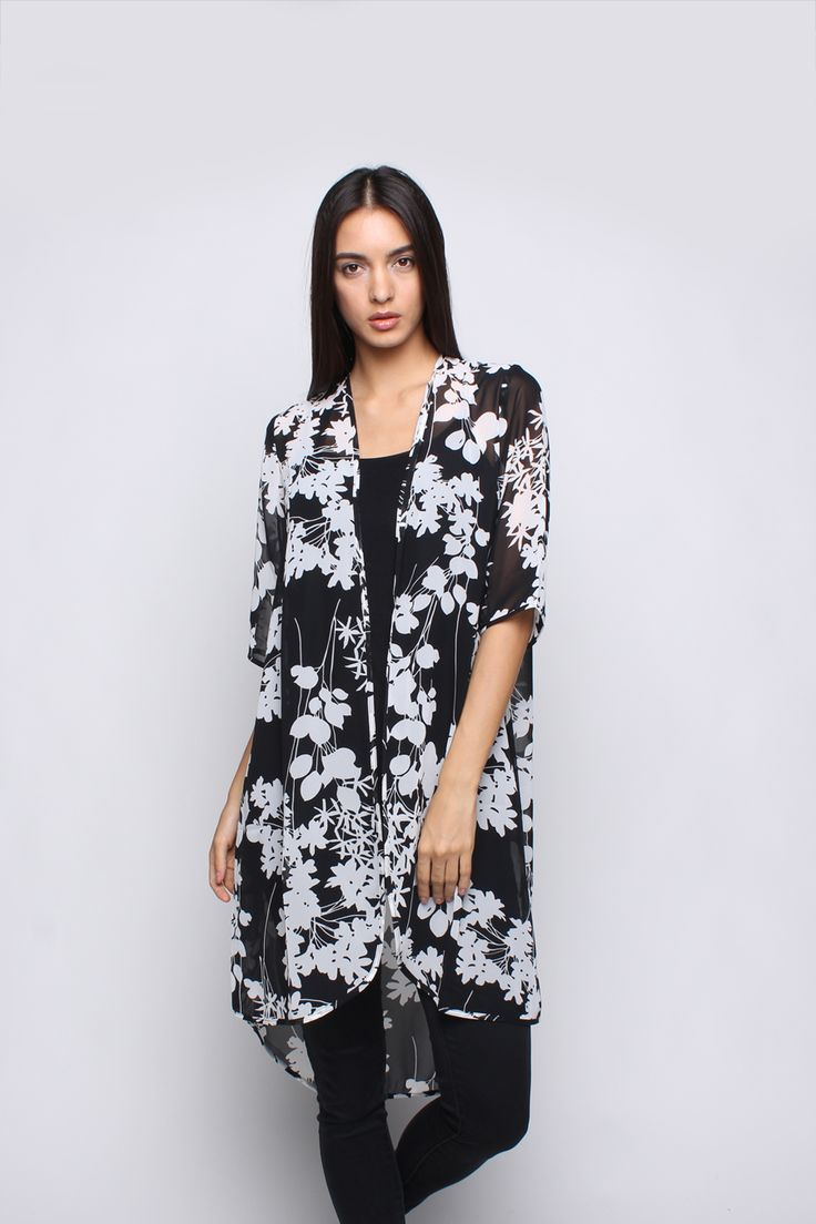 LILY Flower | Rp 157.250