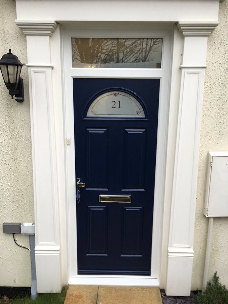 This Eiger classic in French Navy is sure to turn heads. Find your nearest installer & 67 best Classic Collection images on Pinterest | A quotes Front ... pezcame.com