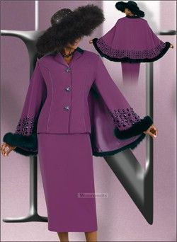 Donna Vinci Designer | Donna Vinci Suit Sale 7793 Resources