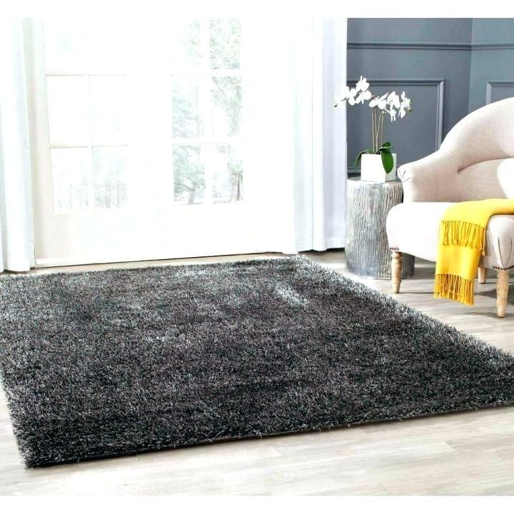 Attractive 10x14 Area Rugs Cheap Arts Beautiful 10x14 Area Rugs Cheap And 10x14 Area Rugs Medium Size Of Living Rugs At Area Rugs Waves 10x14 Area Rugs 34 Beau