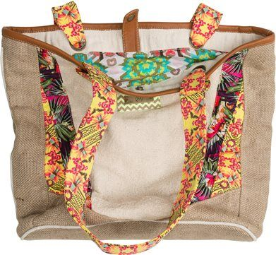 20 best maaji bag images on Pinterest | Beach bags, Sandals and ...