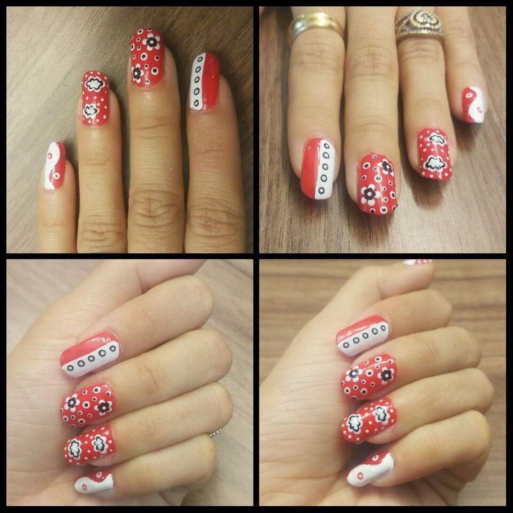 9 best Nail polish images on Pinterest | Nail polish, Nail polishes ...