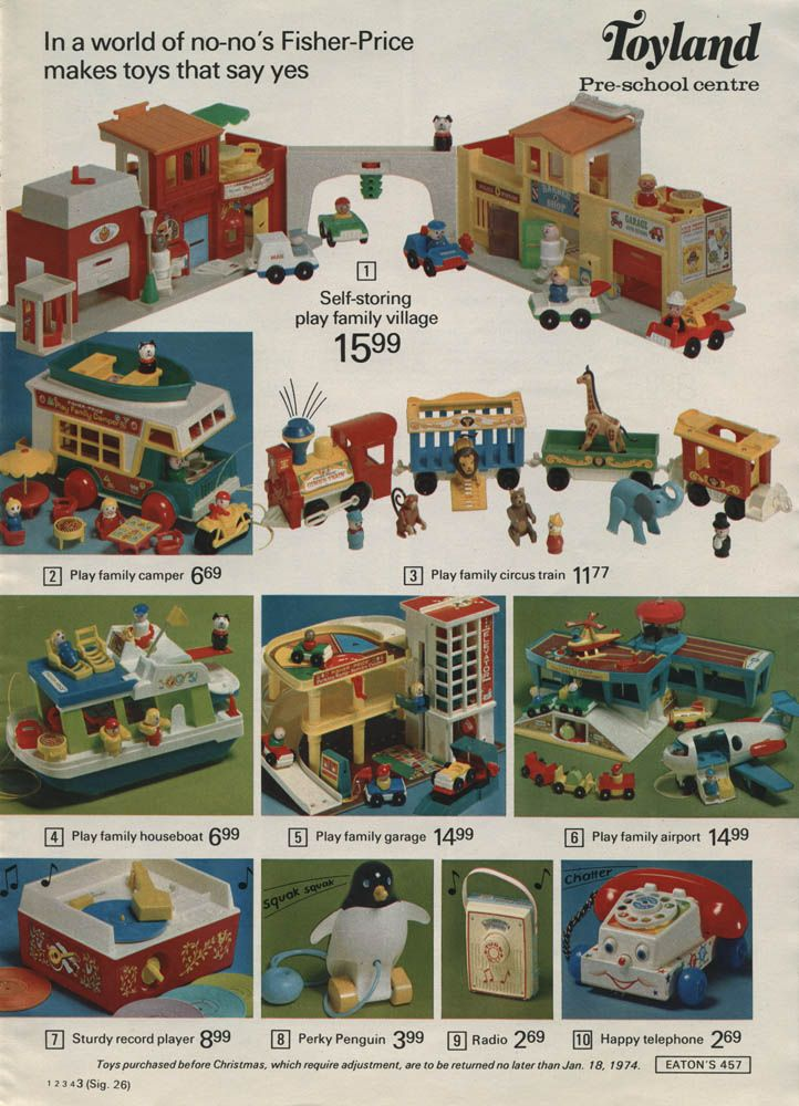 Popular Toys In 1973 : Best memories images on pinterest