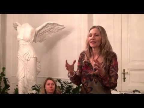 http://www.youtube.com/watch?v=gzfFkW2kX5Y&index=6&list=PLiyetORQEQ25kuK9MglT37dtOTlYFxyn8