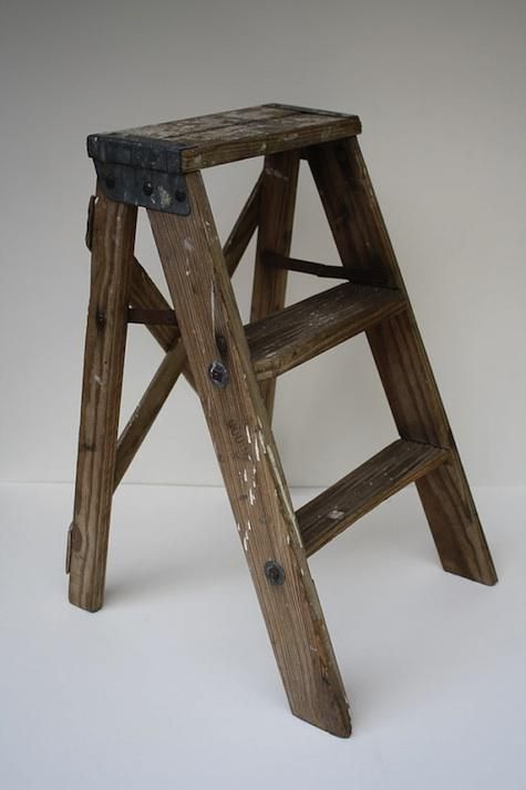 old fashioned bedside table - Google Search
