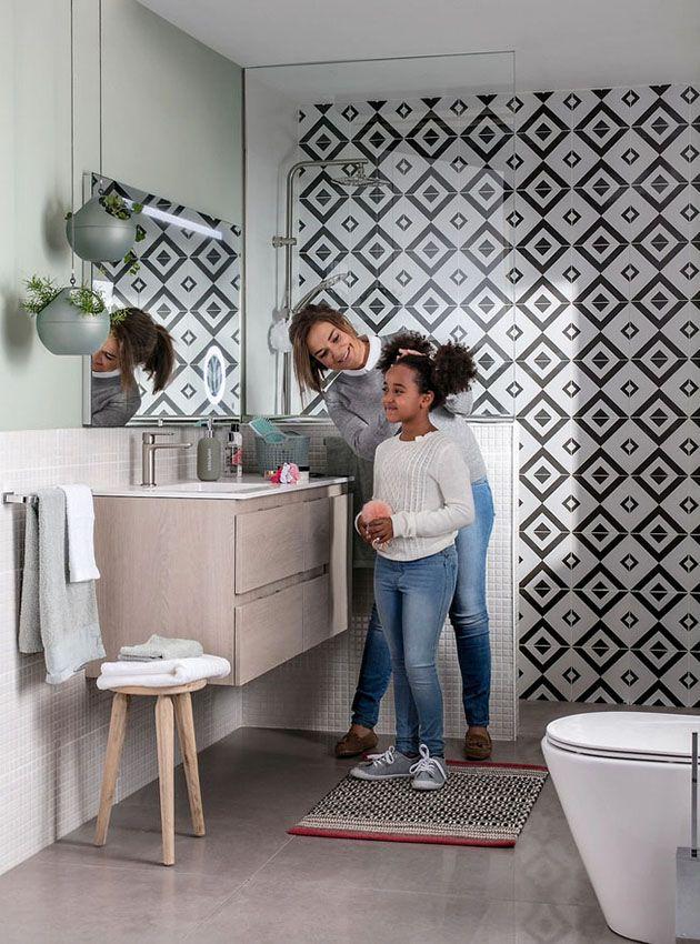 Consejos para limpiar y desinfectar (a fondo) tu cuarto de ...