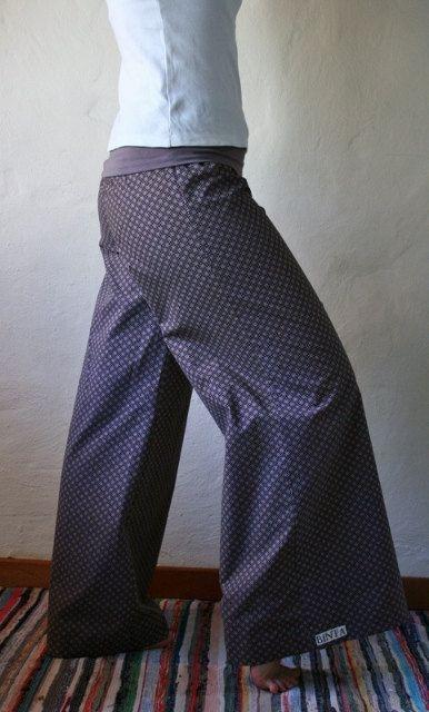 Stylish comfortable and easytowear lightweight by funkyBINTA, $32.00