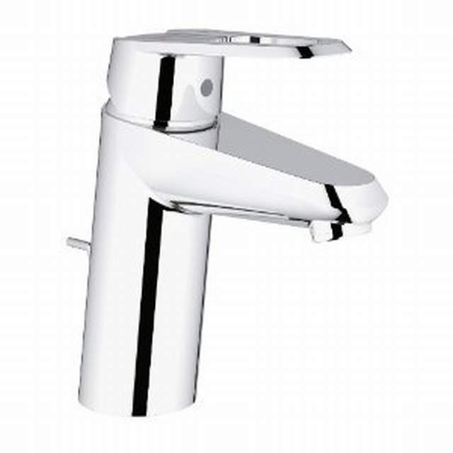 grohe touch cosmpolitan