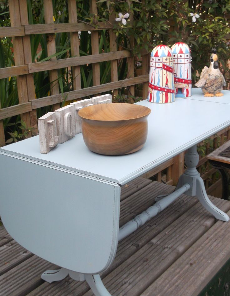 1000 Images About Drop Leaf Tables On Pinterest Queen