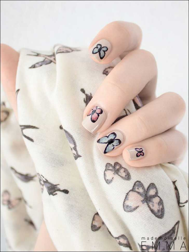 5-2-butterfly-nail-art-designs