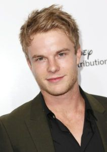 Graham Rogers Marriages, Weddings, Engagements, Divorces & Relationships - http://www.celebmarriages.com/graham-rogers-marriages-weddings-engagements-divorces-relationships/