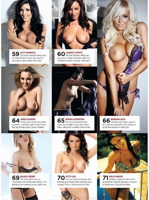 Until undress a star can not say that I've discovered the true strengths. Come see the most beautiful breasts in the world! You'll drool.    Read more: http://healthmad.com/women/top-100-the-most-beautiful-breasts-in-the-world-photos/#ixzz2ARReA4V1