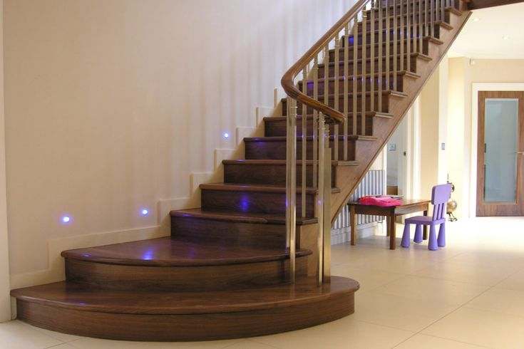 How to Maintain Indoor and Outdoor Wooden Staircases  http://superchoicecarpet.ca/maintain-indoor-outdoor-wooden-staircases/