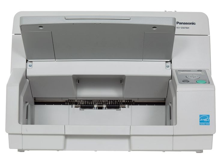 We are providing the 100% guarantee on sale of #printers.....
