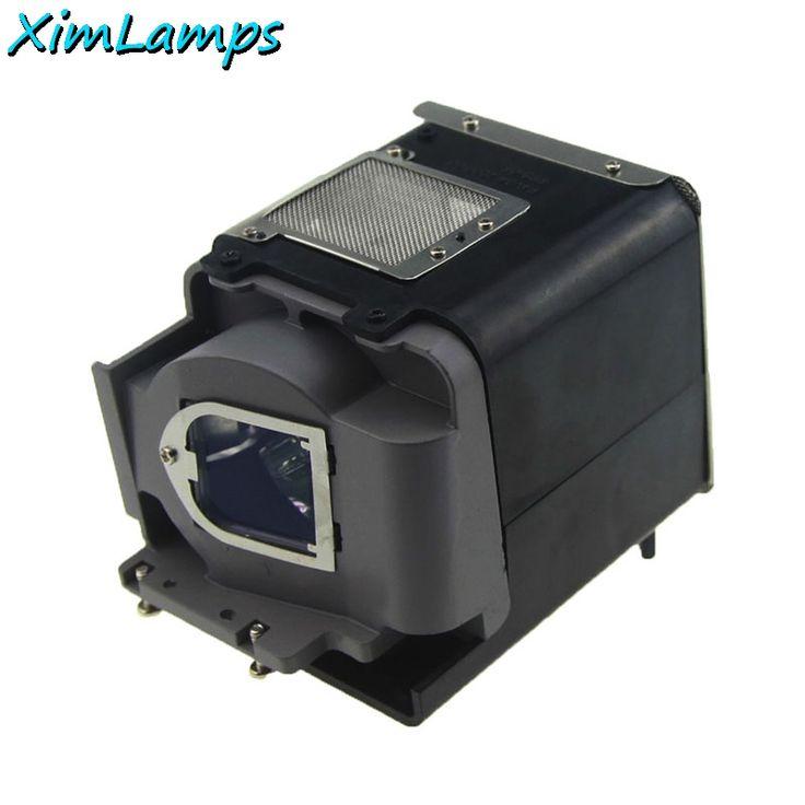 Brand New Mitsubishi VLT-XD560LP Replacement Projector LAMP with housing work FOR Mitsubishi WD570U XD360U-EST/WD380U-EST PJ-LMP