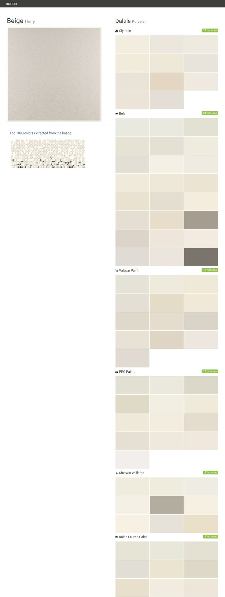 87 best images about sally on pinterest paint colors for Manhattan tan paint color