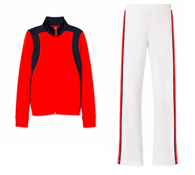 tory-sport-track-pant-track-jacket