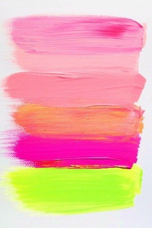 The 25 best iphone wallpaper yellow ideas on pinterest for Bright pink wallpaper uk