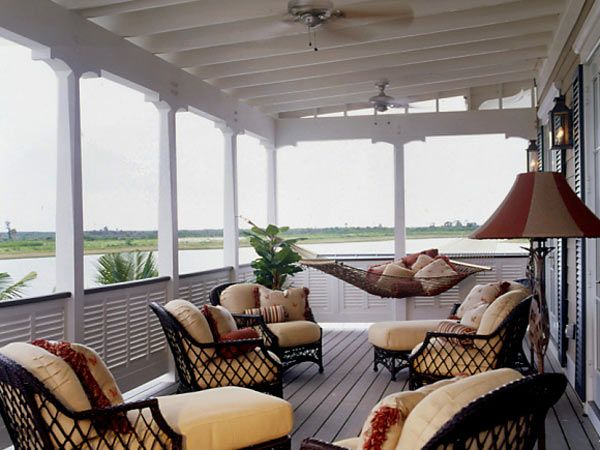 1000 images about upstairs porch ideas on pinterest the for Balcony upstairs