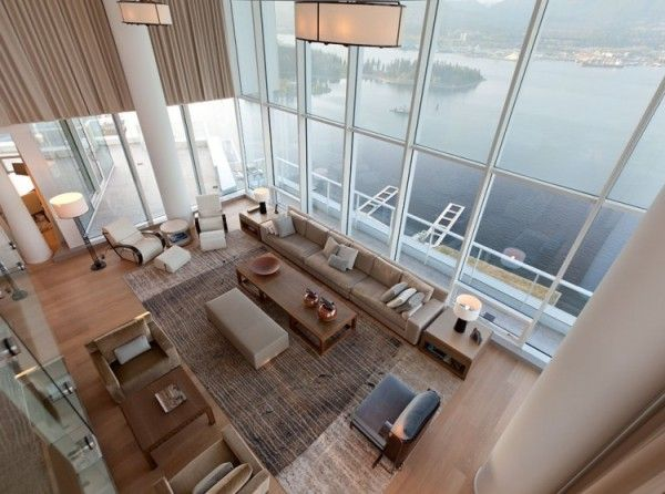 Home Design, Architecture, Travel