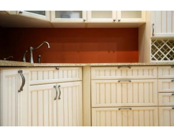 17 Best Images About Easy Cabinet Doors On Pinterest