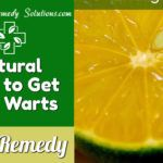Natural Ways to Get Rid of Warts http://www.wartalooza.com/treatments/compound-w-wart-remover